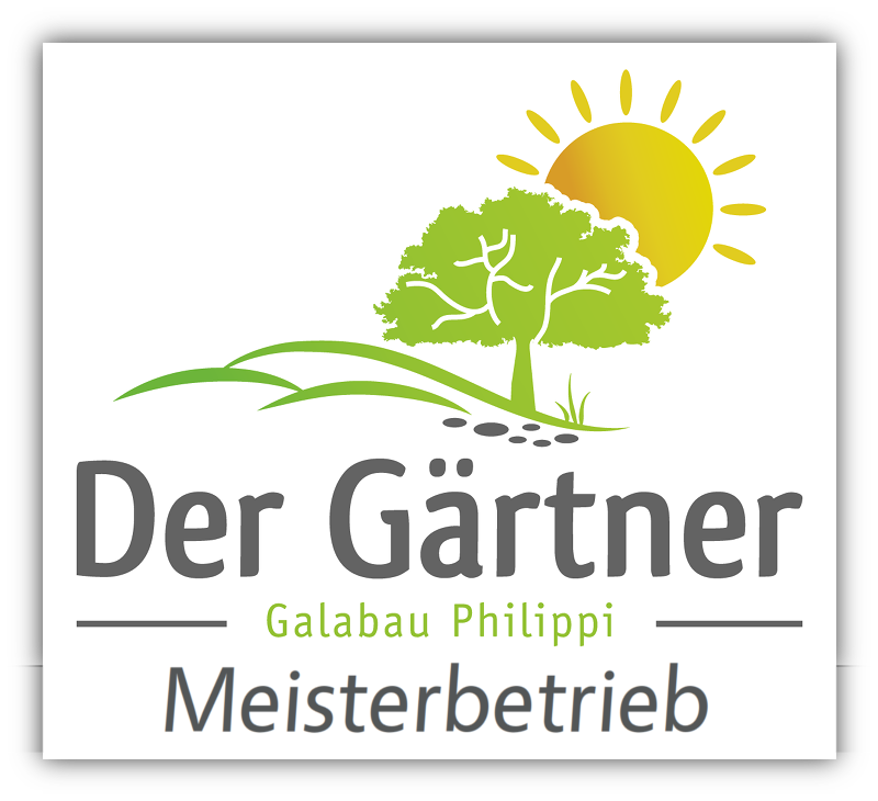 Der Gärtner - Galabau Philippi